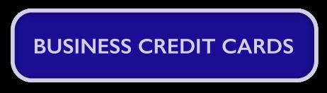 Business card button