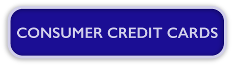 Consumer card button