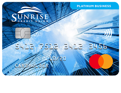 "Business Card - Platinum Business Mastercard<sup><span style=""font-size: 11.25px;"">®</span></sup>"