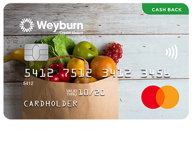 Personal Card - Mastercard<sup>MD&nbsp;</sup>Remises
