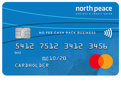 "Business Card - No Fee Cash Back Business Mastercard<span style=""position: relative; font-size: 11.25px; line-height: 1em; vertical-align: baseline; top: -0.5em;"">®</span>"