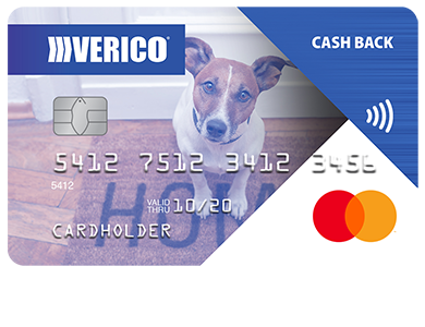"Personal Card - Cash Back Mastercard<span style=""position: relative; font-size: 11.25px; line-height: 1em; vertical-align: baseline; top: -0.5em;"">®</span>"