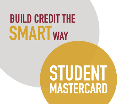 Invis Student Mastercard Offer