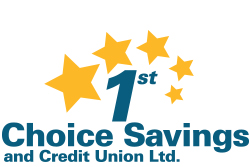 1st Choice Savings and Credit Union