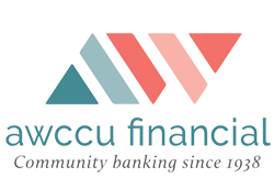 AWCCU Financial