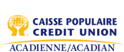 Acadian Credit Union
