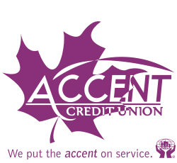 Accent Credit Union