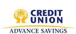 Advance Savings Credit Union