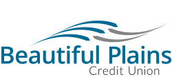 Beautiful Plains Credit Union