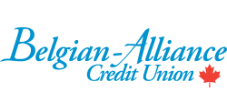 Belgian-Alliance Credit Union