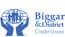 Biggar & District Credit Union