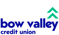 Bow Valley Credit Union