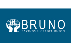 Bruno Savings and Credit Union