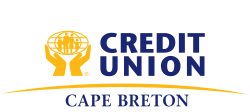 Cape Breton Credit Union