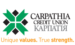 Carpathia Credit Union