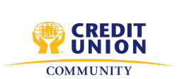 Community Credit Union of Cumberland Colchester