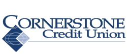 Cornerstone Credit Union