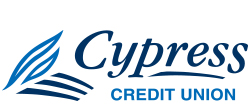 Cypress Credit Union