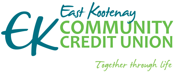 East Kootenay Community Credit Union