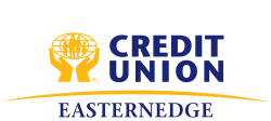 Eastern Edge Credit Union