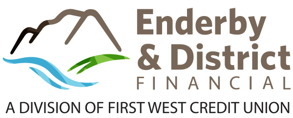 Enderby & District Financial