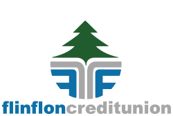 Flin Flon Credit Union