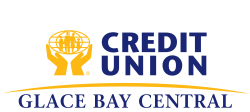 Glace Bay Central Credit Union