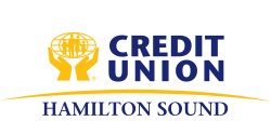 Hamilton Sound Credit Union