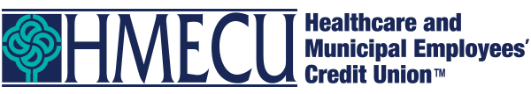 Healthcare & Municipal Employees' Credit Union