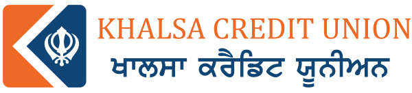 Khalsa Credit Union