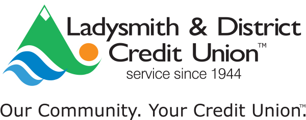Ladysmith & District Credit Union