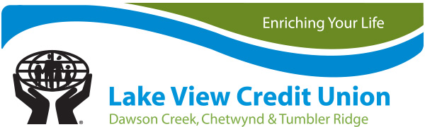 Lake View Credit Union