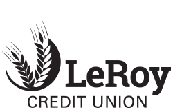 LeRoy Credit Union