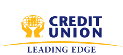 Leading Edge Credit Union