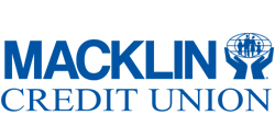 Macklin Credit Union