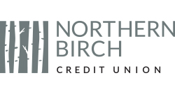 Northern Birch Credit Union - Formerly Estonian CU