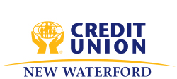 New Waterford Credit Union