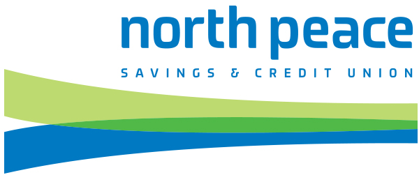 North Peace Savings and Credit Union