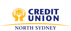 North Sydney Credit Union