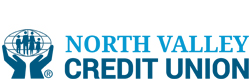 North Valley Credit Union