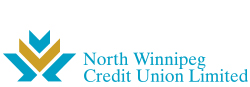 North Winnipeg Credit Union