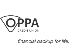 Ontario Provincial Police Association Credit Union