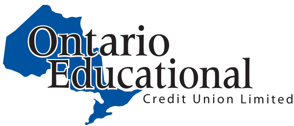 Ontario Educational Credit Union
