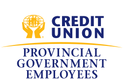 Provincial Government Employees Credit Union