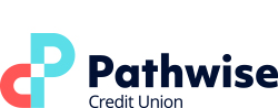 Pathwise - Formerly AWCCU