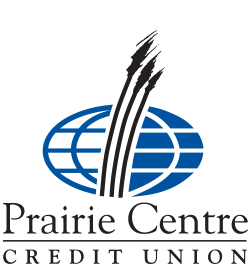 Prairie Centre Credit Union