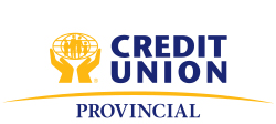 Provincial Credit Union