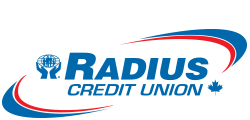 Radius Credit Union