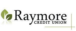 Raymore Credit Union