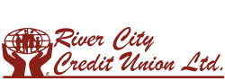 River City Credit Union
